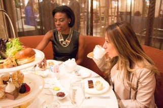 Tea_Time_at_The_Palmer_House_Hotel_Chicago-35(1)